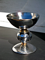 Grail Cup